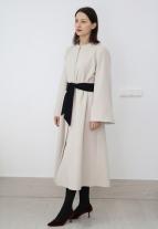 купить пальто женское , пальто песочного цвета, пальто росcийских дизайнеров, elegant coat, интернет магазин пальто , демисезонное пальто , пальто 2018 купить