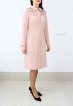 женственное платье , купить платье в интернет магазине, элегантное платье, модное платье купить минск, модное платье купить москва