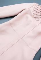 купить платье из шерсти минск, женское платье купиь минск, женские платья купить москва, купить розовое платье из шерсти, модные платья 2019, платья осень 2018 купить минск, дизанерские платья купить минск