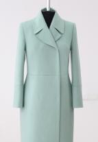 стильное весенее пальто купить, купить молодежное пальто минск, купить пальто москва