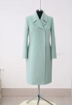 демисезонное пальто минск, пальто минск купить, пальто голубого цвета, палто мятного цвета, женское пальто купить москва ,  женское пальто купить спб, женское пальто купить минск, стильное женское пальто купить, mint coat, atelier altanova