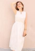 пастель, пастельный цвет, нежное платье, белое платье, красивое летнее платье, хлопковое свадебное платье, милое платье, утонченное платье, summer dress. white summer dress, lovely white dress, boho wedding dress, vintage style dress, cotton wedding dress, stylish white dress, cotton white dress, модно платье для лета, платье из хлопка шитье, нежное платье, белое платье с вышивкой, платье для лета, платье для жаркой погоды, платье с юбкой миди, длинное белое летнее платье